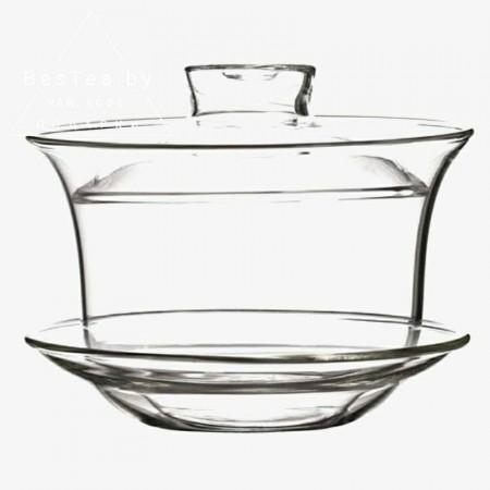 Гайвань (стекло)