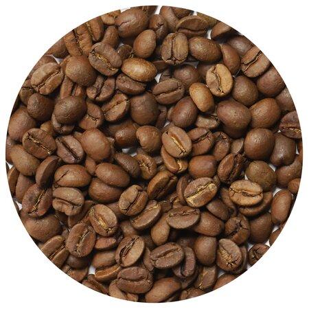 """Кофе """"Орех в мёде"""""""