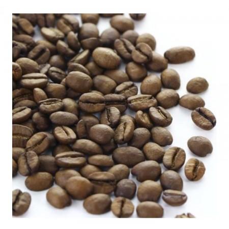 """Кофе зерновой """"Тирамису"""""""