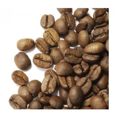 """Кофе """"Забаглионе"""" (Арабика)"""