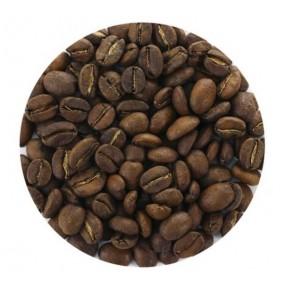 """Кофе """"Бразилия  Сантос"""""""