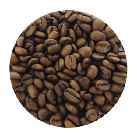 "Кофе ""Вишня в шоколаде"""