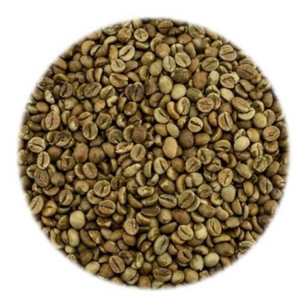 """Зерновой """"Зеленый кофе"""""""