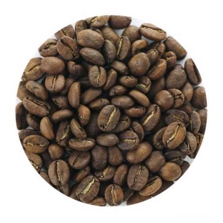 """Кофе зерновой """"Робуста Уганда"""""""