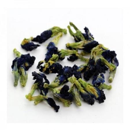"""Тайский синий чай """"Анчан"""""""