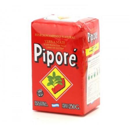 "Йерба Мате ""Pipore Traditional"", 250 грамм"