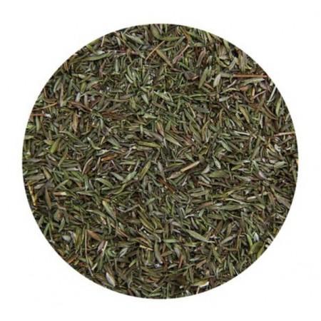 Чабрец (тимьян) 25 грамм