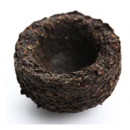 Мини То Ча - Маленькая чаша
